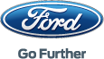 Ford - Go Further